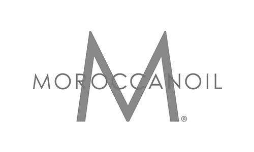 morcocanoil
